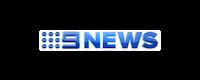 11media logo