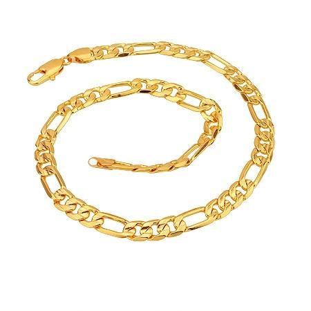 Gold Plated Jewellery expensive looking jewellery - goldplatedjewelry - How to find expensive looking jewellery
