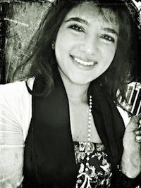 Shayna Smith