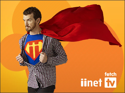 Internet Plans - iiNet internet plans - Snap 2014 01 30 09 51 43 - Internet plans | 7 ways to get connected and fast