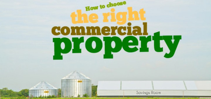 Selecting the right property for your business is essential to your success, as the space represents your business and provides a space within which your business will grow. However, this involves a lot of planning and a number of key financial decisions. Here is a checklist of the things you should consider to help you plan and choose the right commercial property for your needs: 1. Research your market to determine the right location for your business. Research is necessary to assist you in making the right decisions for your business. This will help you to clearly define what your objectives are and this can be your guide to ensure that you get your targeted return on investment. Knowing your market well by conducting market research will help you determine the right location for your business. Remember that your business location will not just impact upon your staff but also your suppliers and customers. Accessibility, proximity and visibility are important factors that you have to keep in mind when you are choosing the location for your business property. Properties that are within accessible proximity to staff and customers will impact your business' ability to retain customer loyalty and recruit employees. 2. Time to find the right property in your chosen location. After you have determined the right location for your business, you have to find the physical property itself. You can get a trustworthy real estate agent to help you secure the physical property for you. You can ask your friends for referrals or check out the local newspaper ads. You can also visit commercial property listing portals such as Commercial Property Guide, where it is easier to discover and view the properties you like and connect with the agent via email or phone. 3. Visit and inspect the property to ensure that it has all your requirements. Create a checklist of all the requirements you have agreed with your real estate agent before visiting the physical property. Make sure to check 