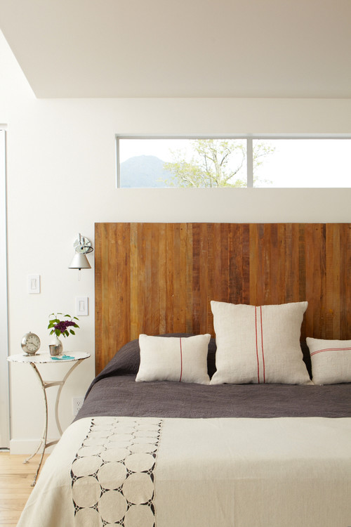 makeover your bedroom - contemporary bedroom - 5 creative ways to makeover your bedroom on a budget