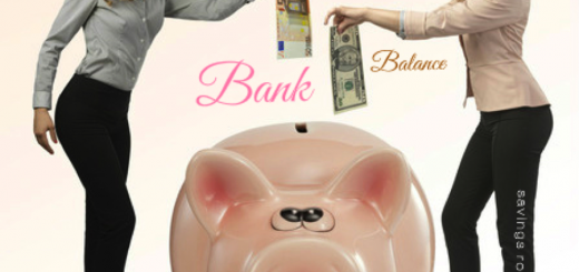 10 habits for a happier bank balance