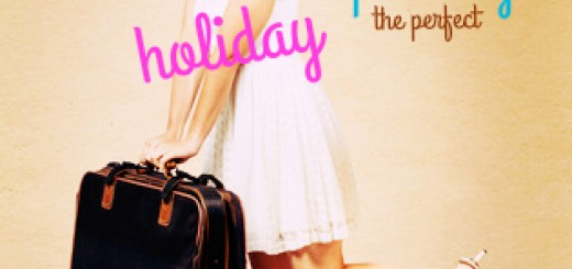 10 finanical faux pas to avoid when planning the perfect holiday
