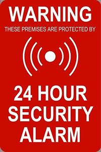 home security system - 21BwuDs52121mk7E2428KGrHqYOKiIEwR212fMdSBMKSM7nHOQ7E7E 35 - 30 proven ways to secure your home these holidays