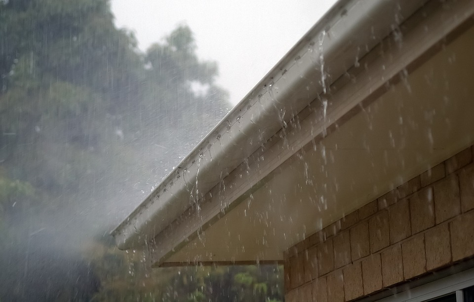 rain-432770_960_720.jpg Going Green: Save Big Around The Home - 3bb87856 1f88 444d 812a 5b30174ffbd8 rain 432770 960 720 - Going Green: Save Big Around The Home