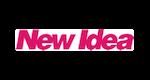 4media logo