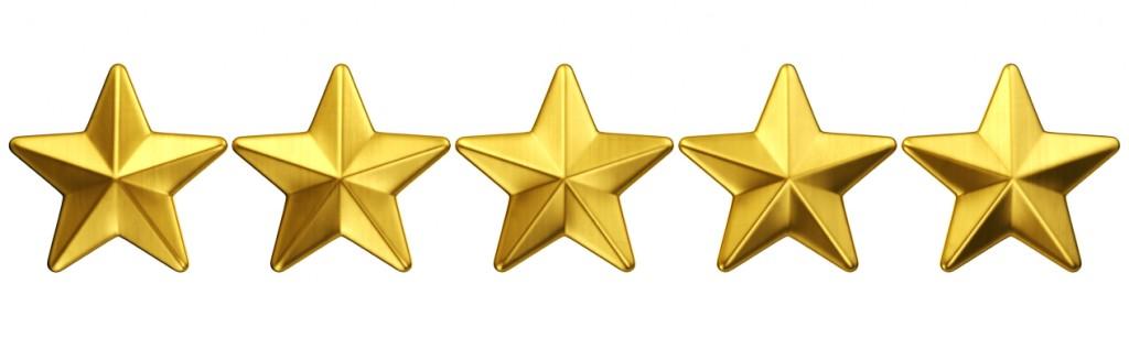 5-Gold-Stars-1024x307