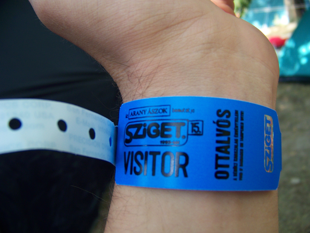 Image result for wristband How Cool People Make Money - 557b224e b08f 4623 bcc8 b0c1d433cacd 1276479779 7d58e8e01f b - How Cool People Make Money