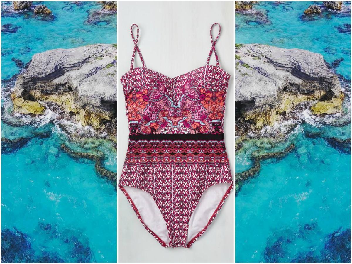 Bermuda, Bahama, Come on Pretty Mama  1 Collage.jpg