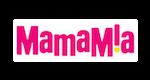 6media logo