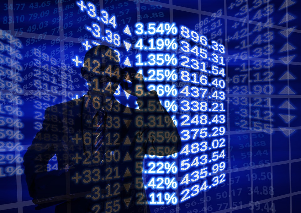 stock-exchange-911609_960_720.jpg The Investment Ideas Best Suited To The Time-Rich - 8980a813 0262 4f0d 97a7 b2e4daecb1a6 stock exchange 911609 960 720 - The Investment Ideas Best Suited To The Time-Rich