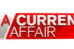 ACA a current affair logo2