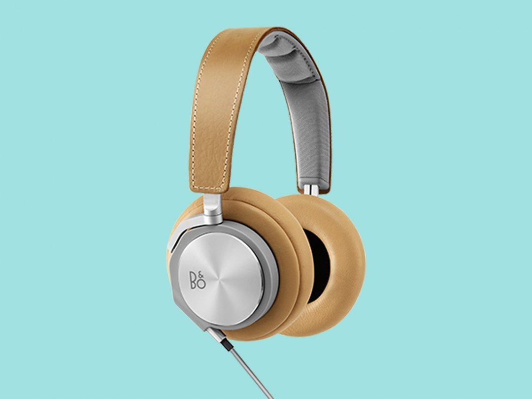 Discount coupons for bose headphones