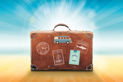 Travelling Aussies: Curious Habits You Didn't Know About - LAYAWAY BAGGAGE - Travelling Aussies: Curious Habits You Didn't Know About