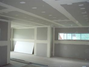 renovation costs - Plastering New Home 500057 image - How to save big on your renovation, homewares & furniture now