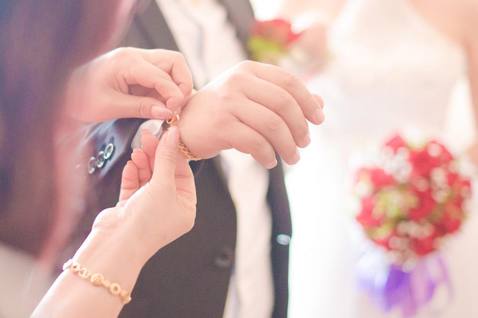 Bridezilla? Wedding hacks you need to remember - b66c55f6 cdd9 4b31 87c8 f85a1b0cb1ad pasted20image200 - Bridezilla? Wedding hacks you need to remember