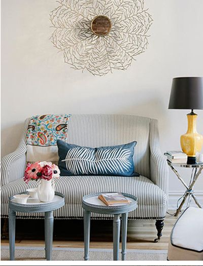 living room - b73d9b1adf0e3b4f411780940a1a2d16 - 5 easy ways to makeover your living room on a budget