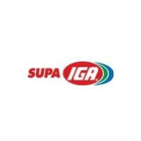 brand logo8