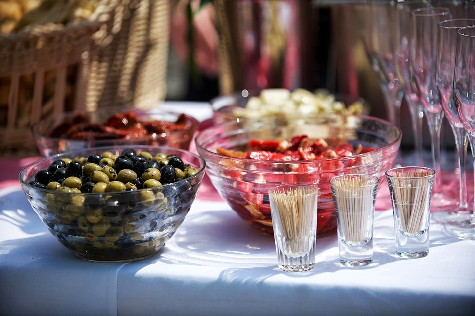 Image result for event catering