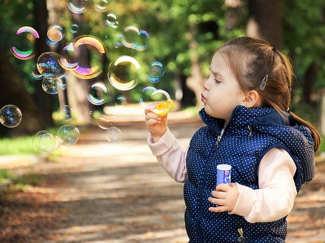 How DoesChildcare Affect Your Kids? - children 1472705575 - How DoesChildcare Affect Your Kids?