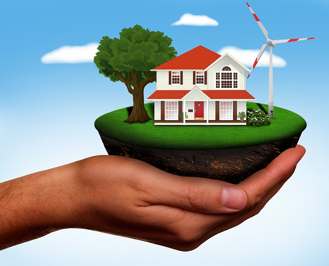 Cut Your Business Energy Costs Now - home energy 1488740834 - Cut Your Business Energy Costs Now