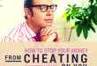 How to stop your money from cheating on you