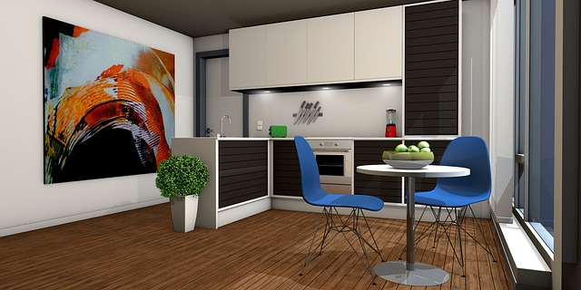 Cheap Ways to Make a Room Look More Expensive - living room 1474847574 - Cheap Ways to Make a Room Look More Expensive