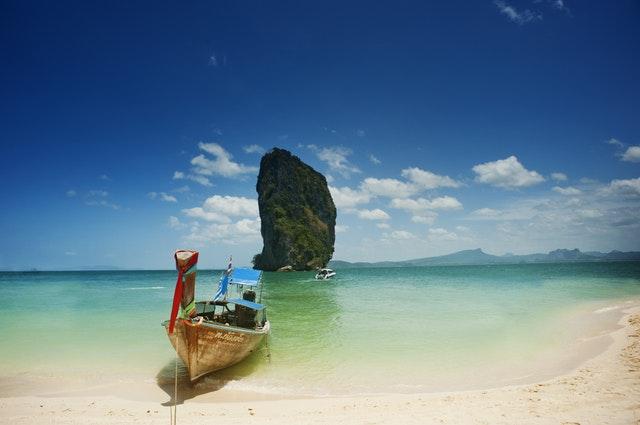 Muay thai take a win win holiday in beautiful thailand solutioingenieria Choice Image