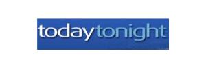 today tonight logo