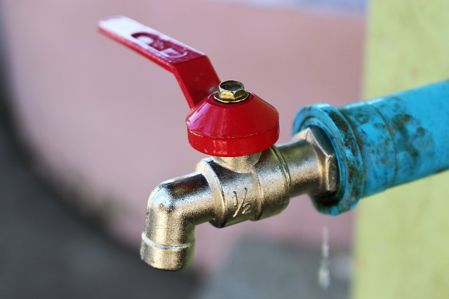 - water pipes 1490136306 - Avoid frozen pipes and save those dollars