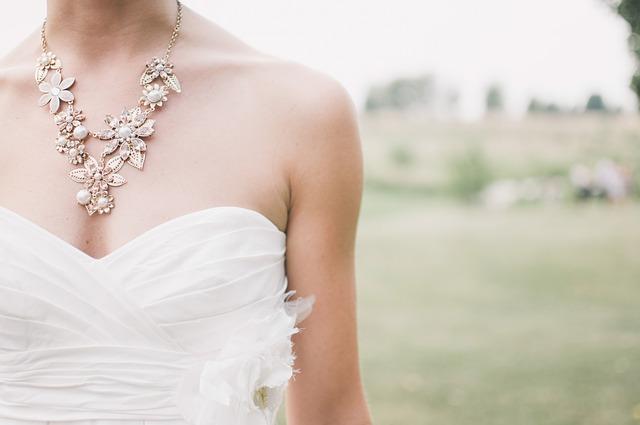 Bridezilla? Wedding hacks you need to remember - wedding 1488739085 - Bridezilla? Wedding hacks you need to remember