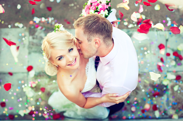 How to save big with wholesale wedding flowers amp more